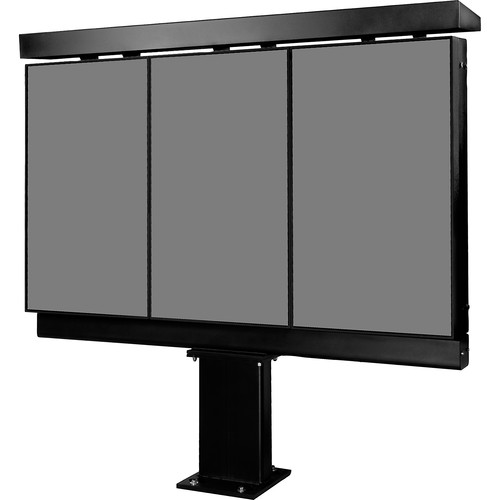 Peerless-AV KOP547-XTR-3 Xtreme Outdoor Digital Menu Board Kiosk