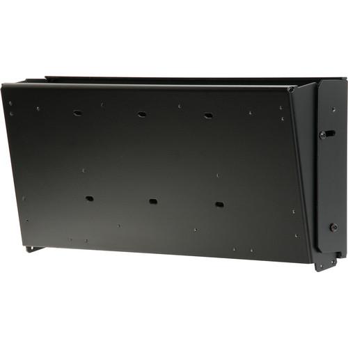 "Peerless-AV LT-320 Enclosed Tilt Wall Mount for 26 to 32"" Displays"