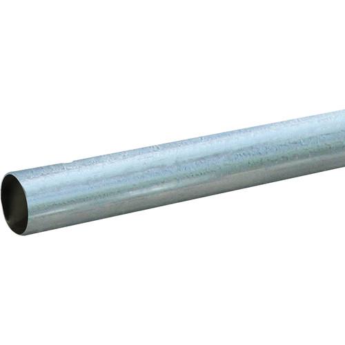 Peerless-AV Dev - 50mm Extension Pole - 1.0M Silver