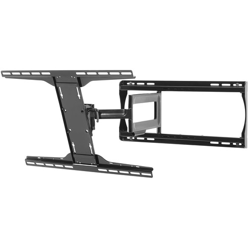 "Peerless-AV PA750 Paramount Articulating Wall Mount for 39 to 75"" Displays"