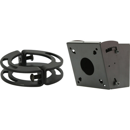 Peerless-AV Stackable PLCM-4 Tilt Box