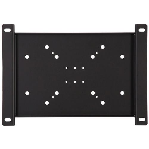 Peerless-AV PLP-V3X2 PLP Adapter Plate for VESA 300x200