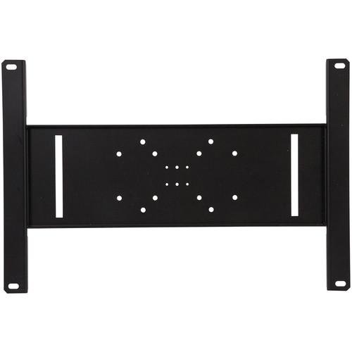 Peerless-AV PLP-V6X5 PLP Adapter Plate for VESA 600x500