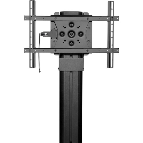 Peerless-AV Rotational Mount Interface for Select Carts and Stands