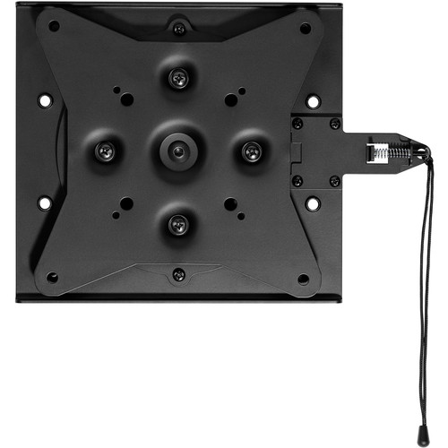 Peerless-AV Rotational Interface for Select Wall Display Mounts