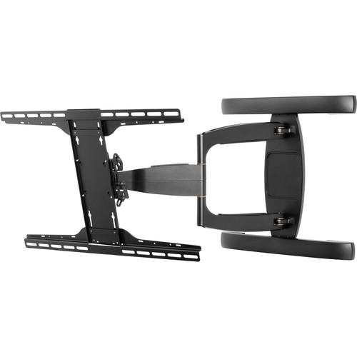 "Peerless-AV SmartMount Articulating Wall Arm for 39 to 75"" Displays"