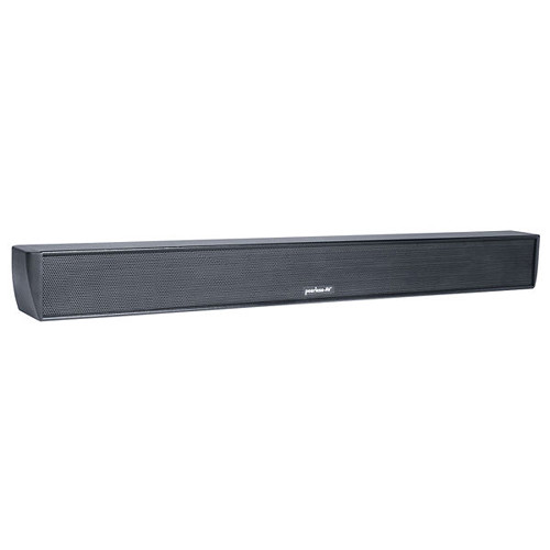 Peerless-AV Xtreme Outdoor Soundbar