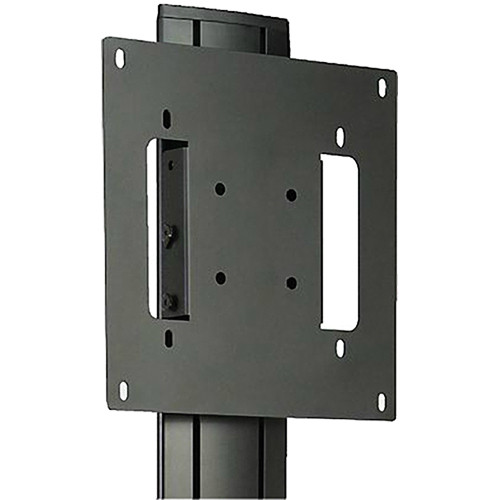 "Peerless-AV ACC961 VESA Mount for 32 to 65"" Flat Panel Displays (Black)"