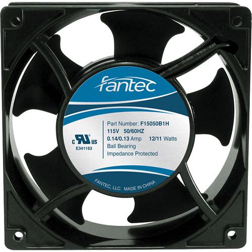 Peerless-AV ACC-F100 Cooling Fan Assembly