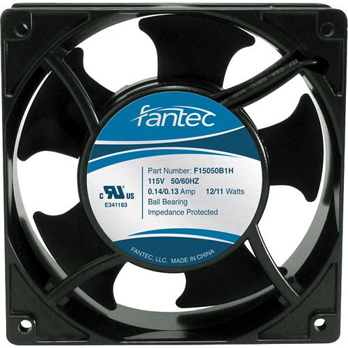 Peerless-AV ACC-F200 Cooling Fan Assembly