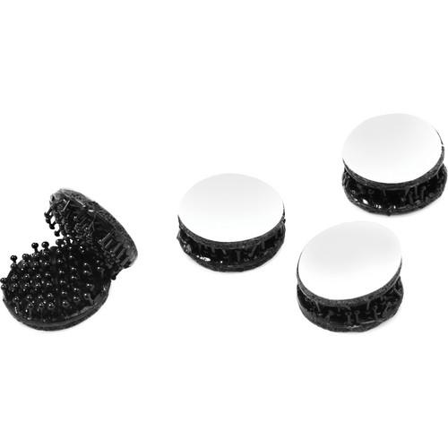 Peerless-AV Hook and Loop Accessory Kit (Black)