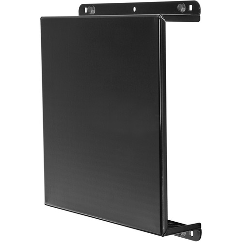 Peerless-AV GC-PS3S Game Console Security Cover for Playstation 3 Slim (Glossy Black)