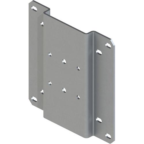 Peerless-AV LCD Adapter Plate (Silver)