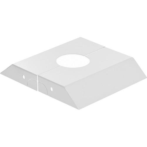 Peerless-AV Accessory Cover for MOD-CPF Modular Series Square Ceiling Plate (White)