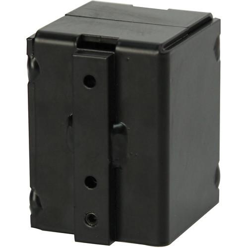 Peerless-AV Pole Drill Fixture for Modular Series Flat Panel Display & Projector Mounts (Black)