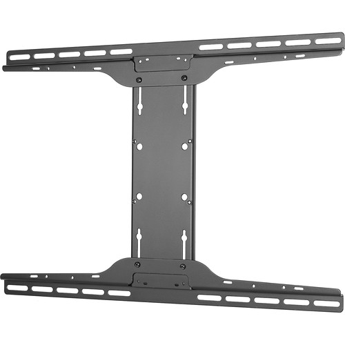 Peerless-AV Large Universal Adapter for Modular Series Flat Panel Display Mounts