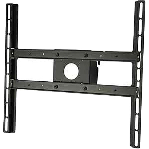 Peerless-AV MOD-UNM Medium Universal Adapter for Modular Series Flat Panel Display Mounts