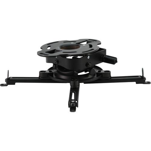 Peerless-AV PRGS Series Projector Mount (Black)