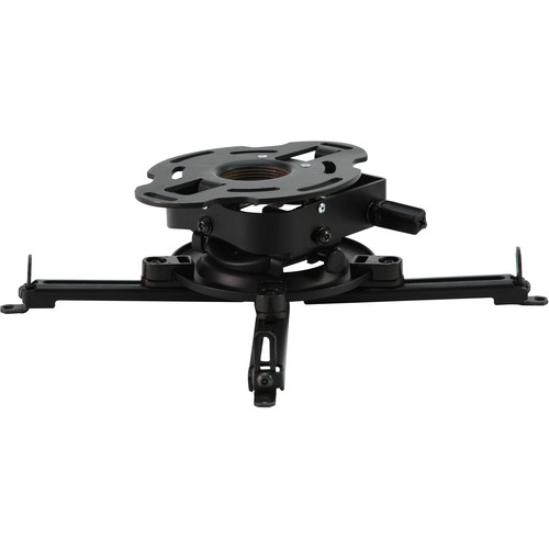 Peerless-AV PRGS Series Projector Mount (Black)
