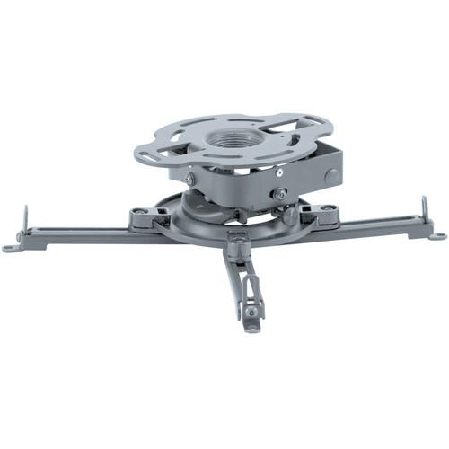 Peerless-AV PRSS Projector Mount (Silver)