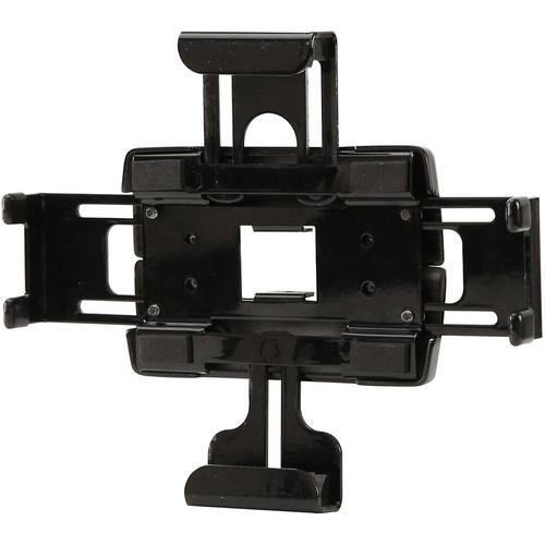 Peerless-AV PTM200 Universal Tablet Mount (Black)
