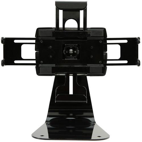 Peerless-AV PTM400 Universal Desktop Tablet Mount (Black)