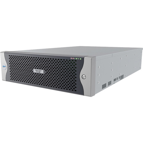Pelco VideoXpert Enterprise VX Storage (48TB, US)