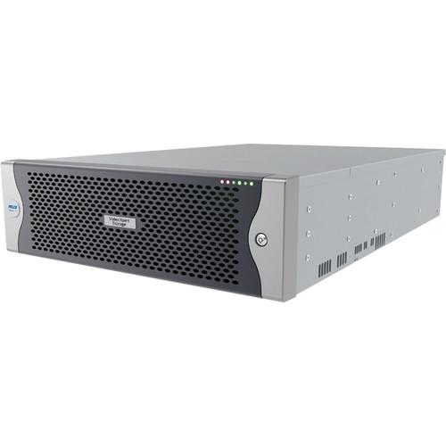 Pelco 72TB VideoXpert E1-VXS Enterprise Storage Server
