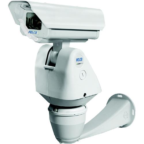 Pelco ES41EP36-5N ESPRIT SE IP Positioning Camera System (120 / 230VAC, NTSC)
