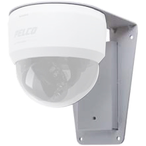 Pelco FD-WM Wall Mount for FD2 Dome Camera Series