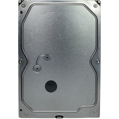 """Pelco 3.5"""" SATA Drive (2TB)"""