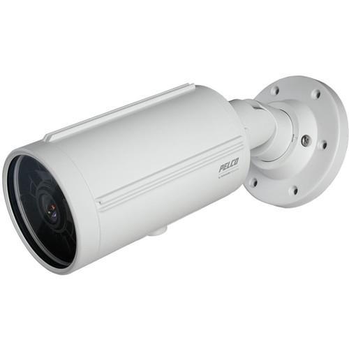 Pelco Sarix Pro IBP521-1I 5MP Network Bullet Camera with 3-10.5mm Lens