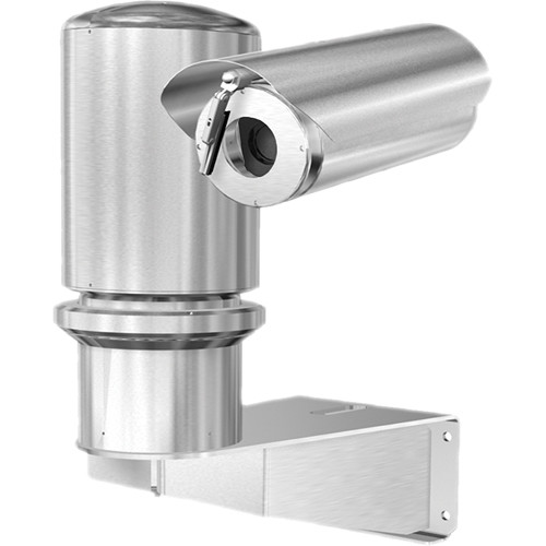 Pelco IPSXME1367 ExSite IP Explosion-Proof Positioning System (NTSC)
