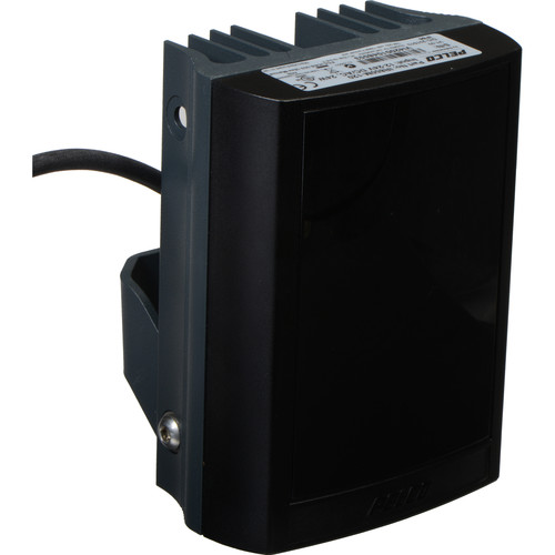 Pelco IR850M-120 Semi-covert Infrared LED Illuminator (394')