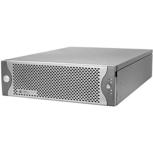 Pelco NSM5200 Network Storage Manager (36TB / EU Power Cord)