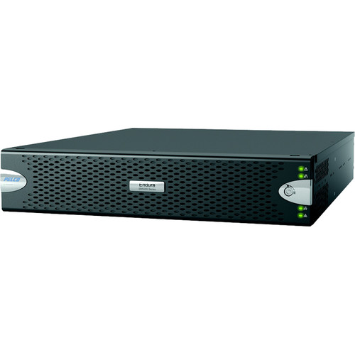 Pelco Endura SM5200 System Manager (16TB, Made in the USA)