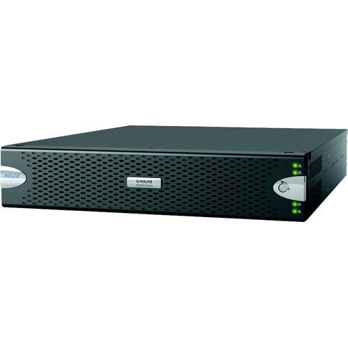 Pelco Endura SM5200 System Manager (16TB)