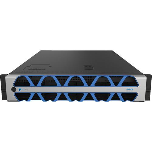 Pelco VX Pro Power RAID 5 96-Channel Server (20TB)