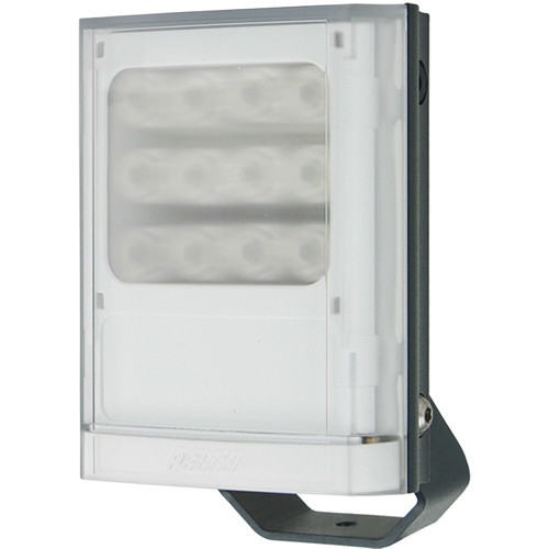 Pelco WLEDM-90 White Light LED Illuminator (295')