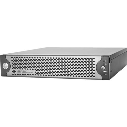 Pelco Endura Workstation with WS5200 Software