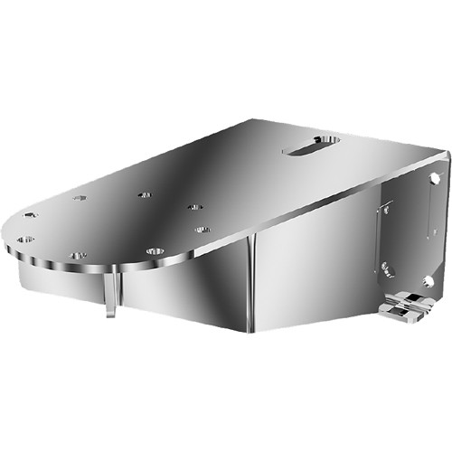 Pelco Stainless Steel Wall Mount for ExSite Enhanced Series PTZ Cameras