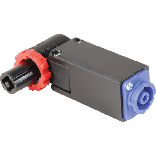 Pelican Socket Adaptor Assembly For 9430B/C Remote Lighting System