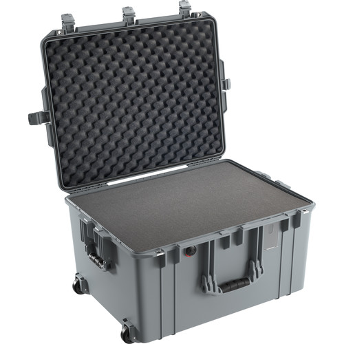 Pelican 1637 Air Case (Black)