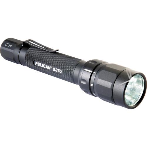 Pelican 2370 3-in-1 LED Flashlight