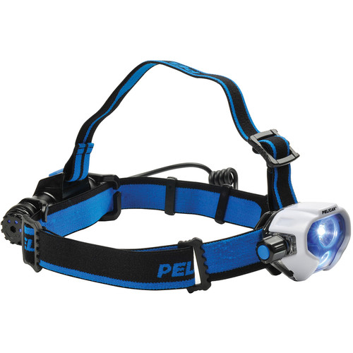 Pelican Pelican 2780R LED Headlamp