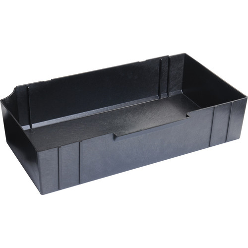 "Pelican 4.3"" Triple Depth Drawer for 0450 Mobile Tool Chest (Black)"