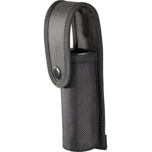 Pelican 7106 Holster for 7100 Flashlight (Black)