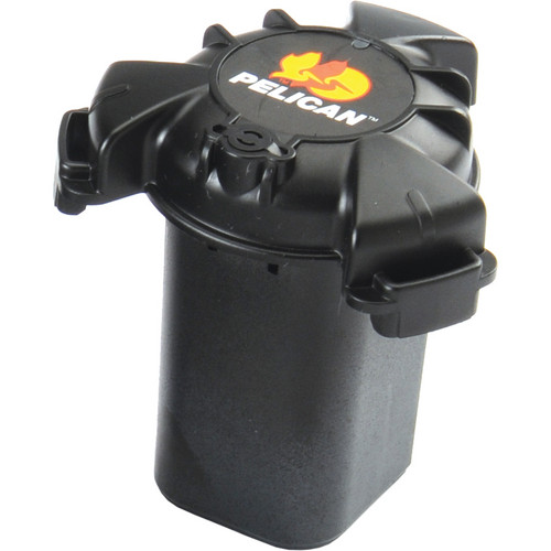 Pelican 9421 Replacement Battery for 9420 ProGear LED Work Light