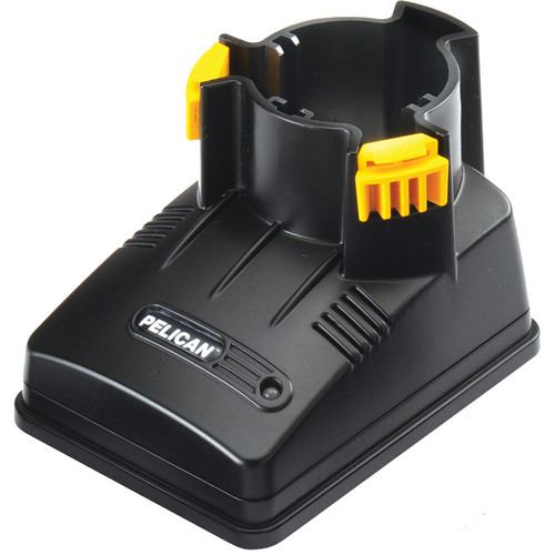 Pelican 9424 Charging Station for 9420 ProGear LED Work Light