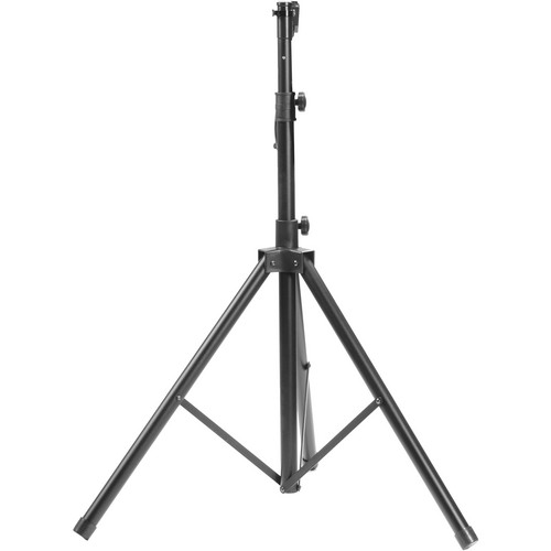 Pelican Tripod for 9460RS/9470RS Remote Area Lighting Systems